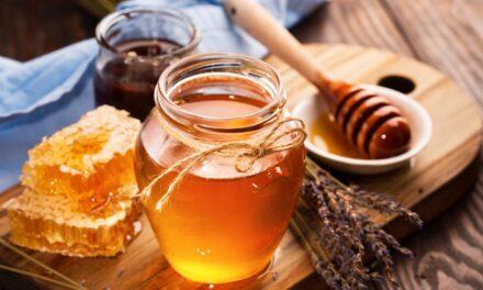 Si può mangiare il miele in gravidanza?