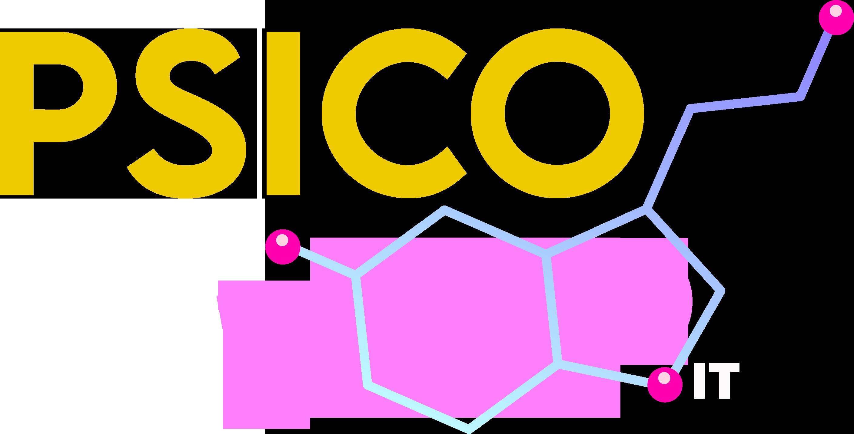 PsicoZoo