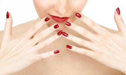 Mangiarsi le unghie, come risolvere questo problema?