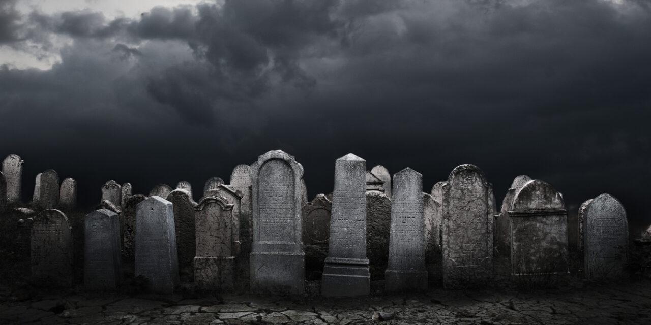 Sognare di morire: Significati e interpretazioni