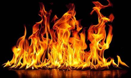 Cosa significa sognare il fuoco?