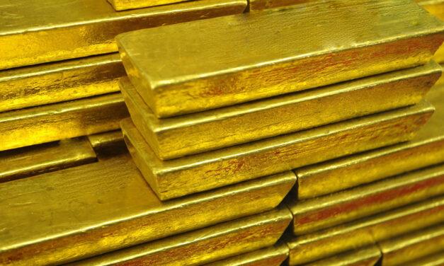 Sognare oro porta fortuna?