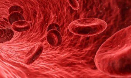 Sognare sangue: devo spaventarmi?