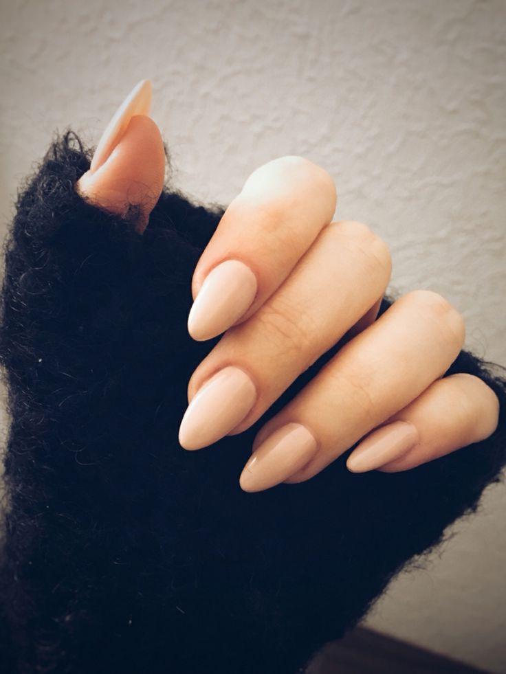 Mangiarsi le unghie