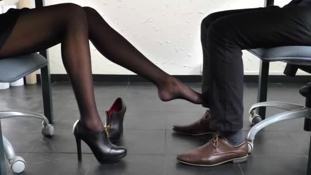 Uomo sposato tradisce la moglie